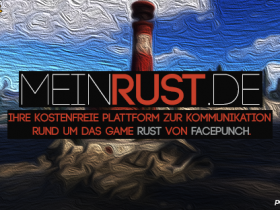 MeinRust Forum
