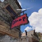 Neues voin Shop