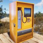 Automaten Testdesign