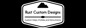 Rust-Custom-Designs