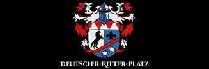 Deutscher-Ritter-Platz