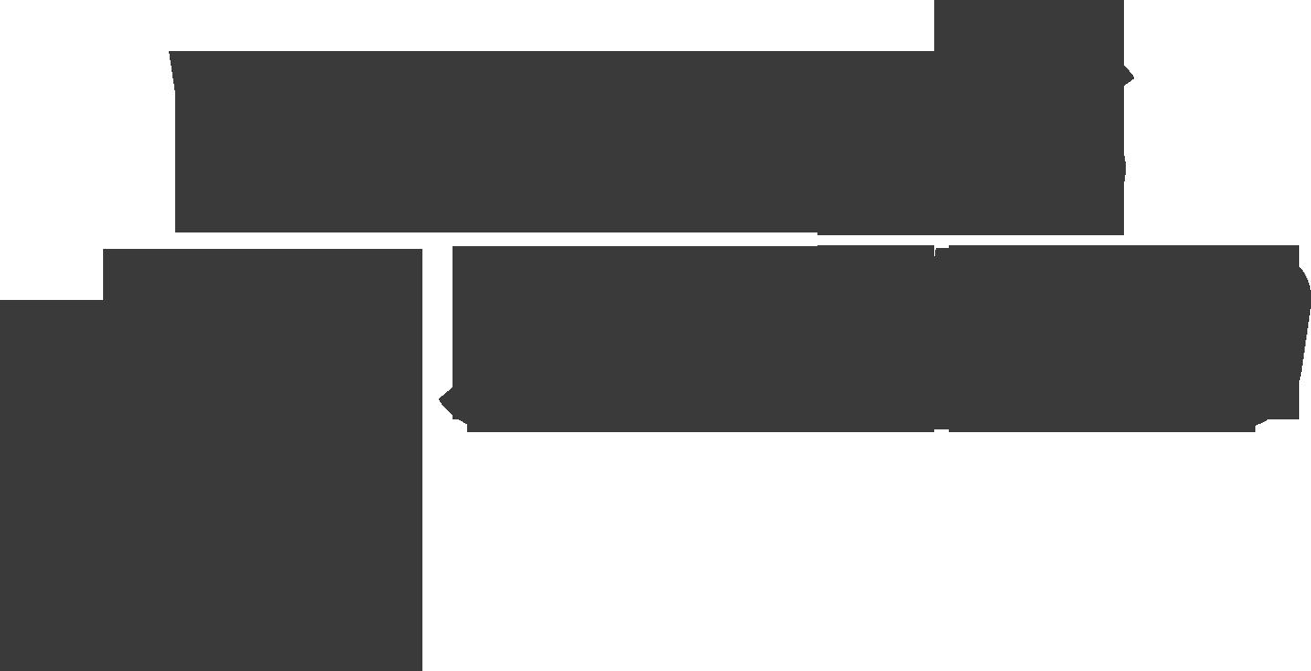 Witte-Studio